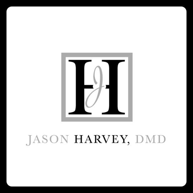 Dr. Jason Harvey & Associates