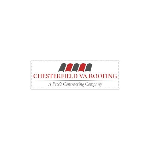 Chesterfield VA Roofing