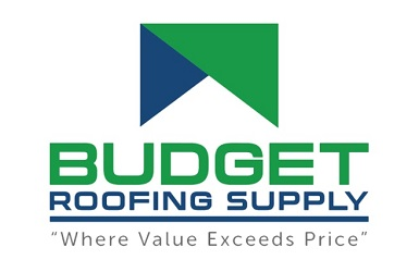 Budget Roofing Supply
