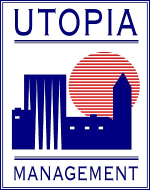 Utopia Property Management-Ontario/Riverside