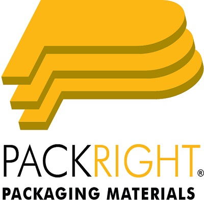 PACK RIGHT Packaging Supplies