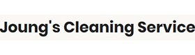 Home Cleaning Service Near Me Beltsville MD