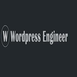 WordPress Engineer