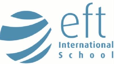 EFT International School