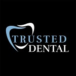 Trusted Dental
