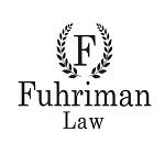 Fuhriman Law