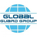 Global Guard Group Ltd
