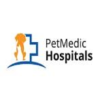 Providence Pet Hospital