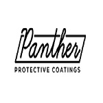 Panther Protective Coatings