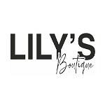 Lily's Boutique