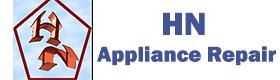 Refrigerator Repair Columbia SC