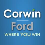 Corwin Ford Nampa