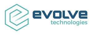 Evolve Technologies Group Limited
