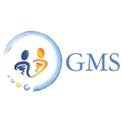 Global Medical Service srl