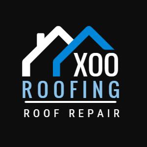 Roof Leaking Repair - XOO Roofing