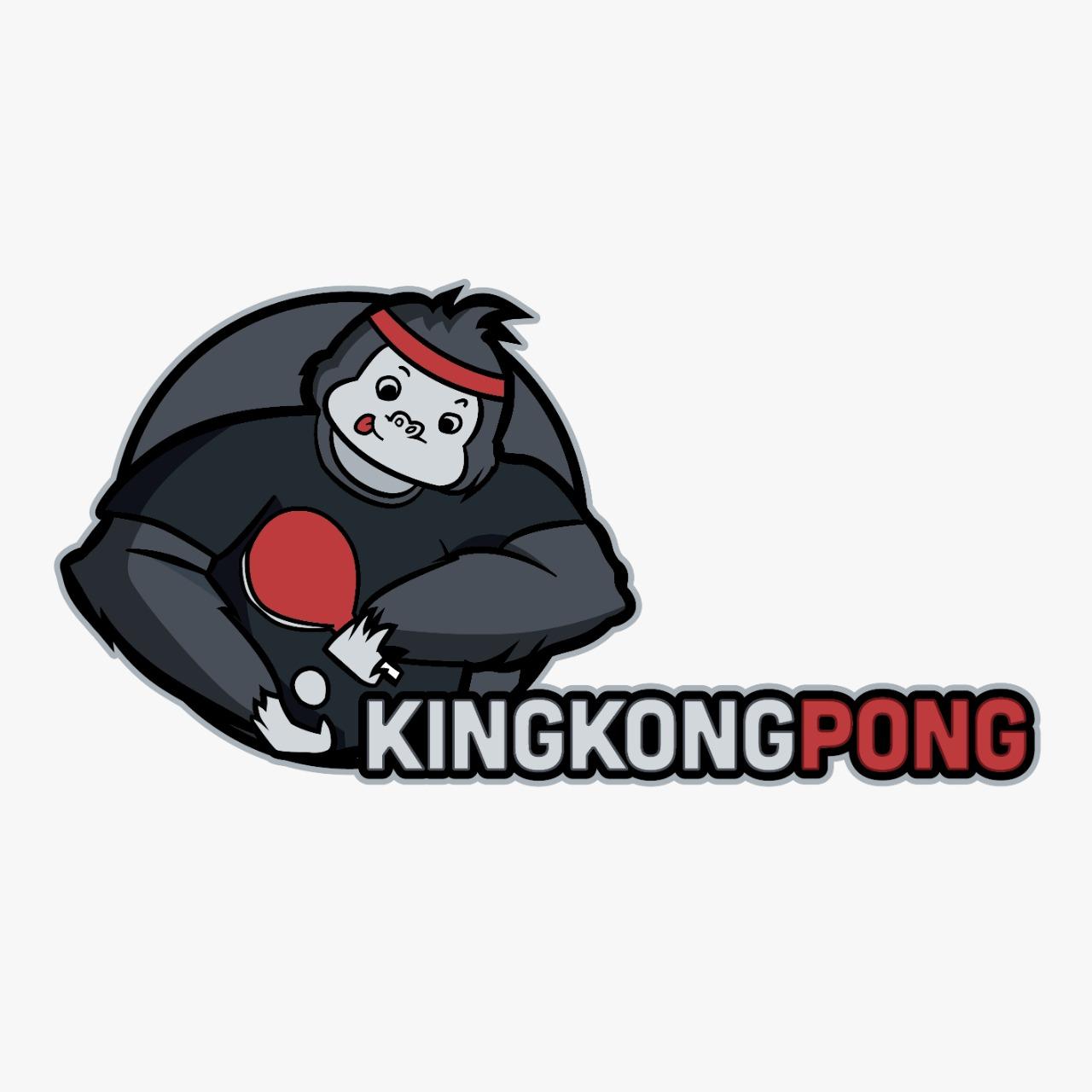 KingKongPong