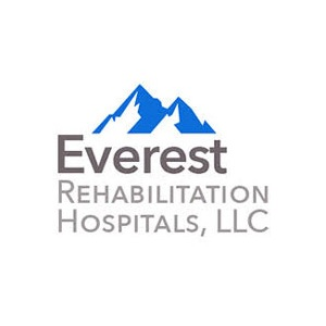 Everest Rehabilitation Hospitals LLC