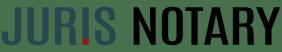 Juris Notary-Burnaby Office