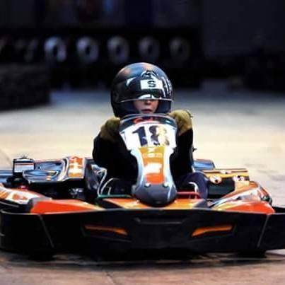 Prestige Go Karting Colne