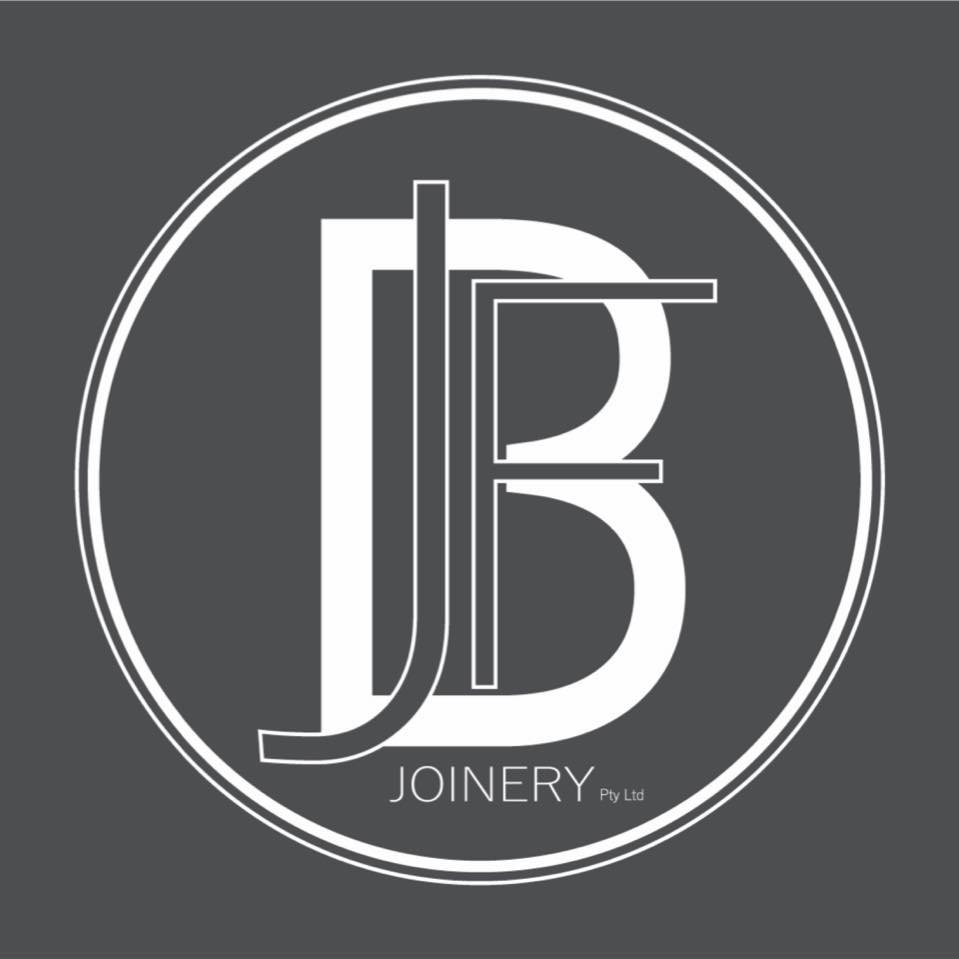 BJF Joinery