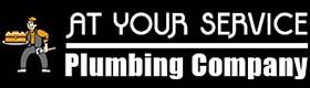 Complete Plumbing Service Snellville GA