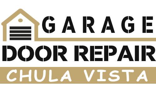 Garage Door Repair Chula Vista