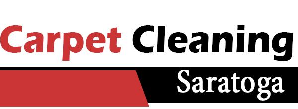 Carpet Cleaning Saratoga