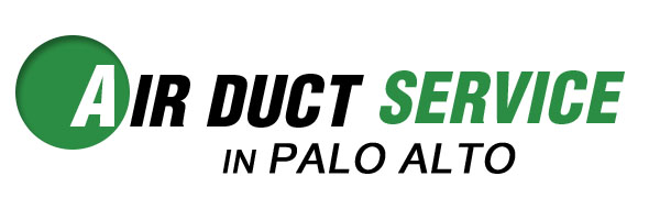 Air Duct Cleaning Palo Alto
