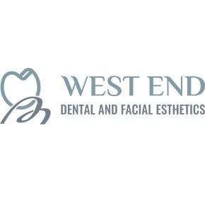 West End Dental and Facial Esthetics