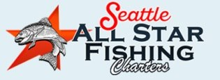 All Star Seattle Fishing Charters