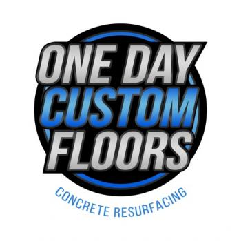 One Day Custom Floors LLC