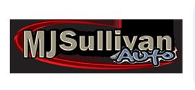 MJ Sullivan Chevrolet Buick