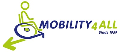 Mobility4All B.V.