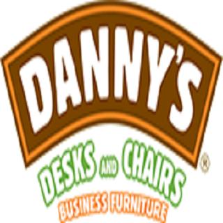 Dannys Desks and Chairs Sunshine Coast