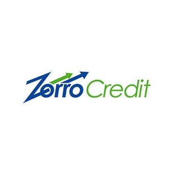 Zorro Credit | Credit Repair Houston