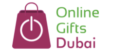 Online Gifts Shop In Dubai. Unique Personal & Corporate Gifts