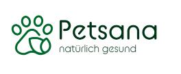 Petsana