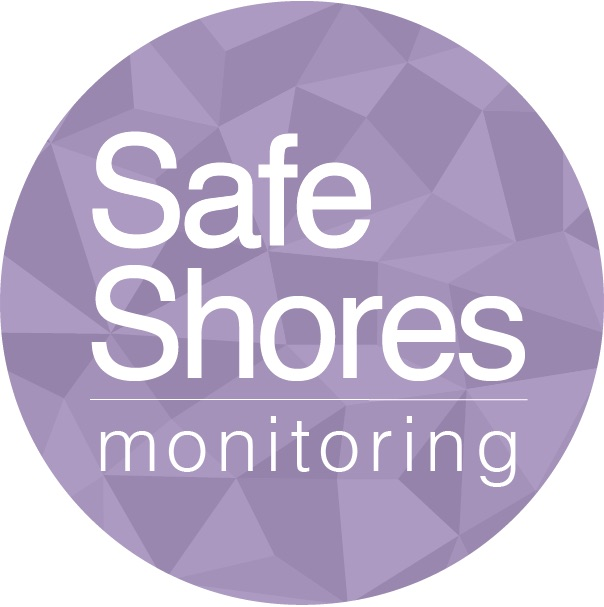 Safe Shores Monitoring Ltd