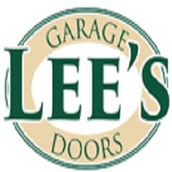 L.e.e'S Garage Door Repair & Gate Service