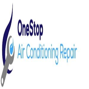 OneStop Air Conditioning Repair