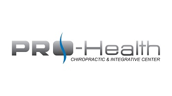 Pro-Health Chiropractic & integrative Center