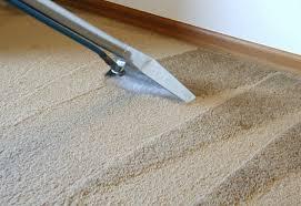 Carpet Cleaning Lesmurdie