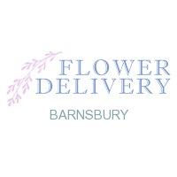 Flower Delivery Barnsbury