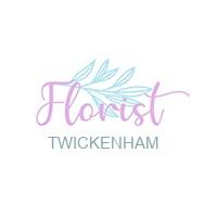 Florist Twickenham