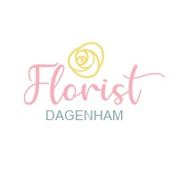 Dagenham Florist