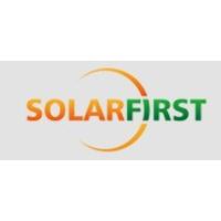 Solarfirst