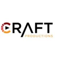 Craft Productions, LLC