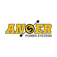 Anser Power Systems & Electrical Contracting