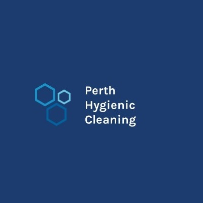 Perth Hygienic Cleaning