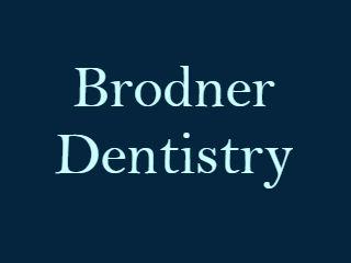 Brodner Dentistry